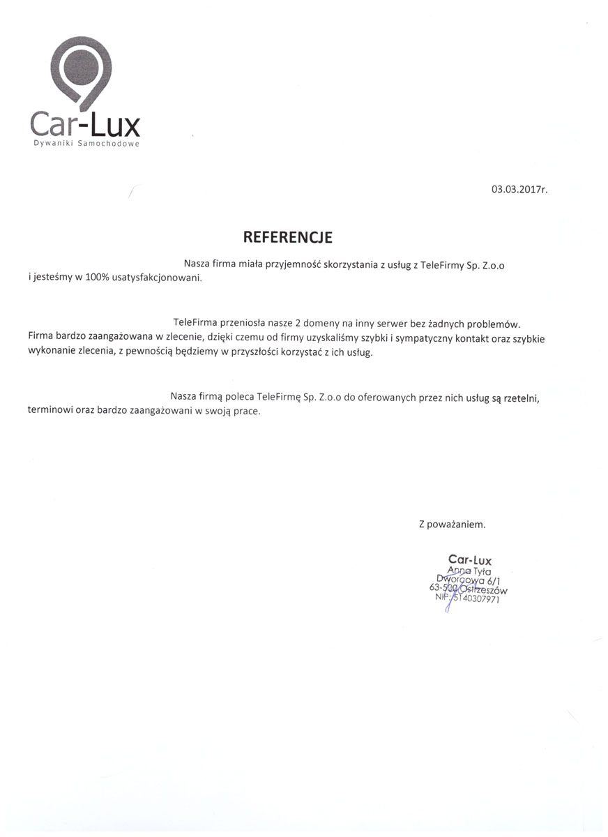 car-lux_referencje